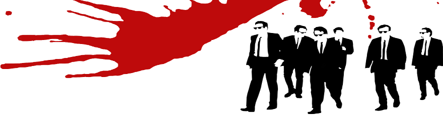 reservoir_dogs_bn