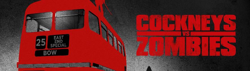 cockneys_vs_zombies_bn