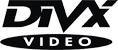 DIVX_logo_50