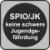 spio_50