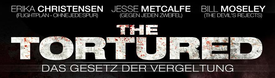 tortured-2010bn