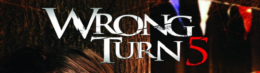 wrong-turn-5_bn