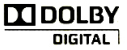 DolbyDigital_50