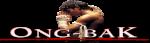 Ong Bak [BD] (2003) – [SPECIAL TRILOGY EDITION] – [UNCUT]
