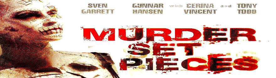Murder-Set-Pieces [DD] (2004) – [LIMITED DIRECTOR'S CUT EDITION] – [UNRATED]