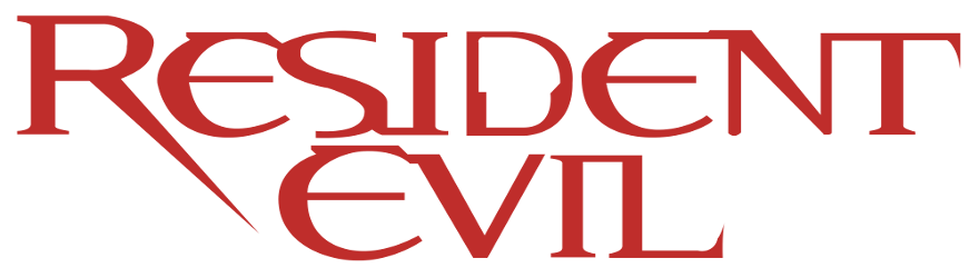 Resident Evil 2: Apocalypse (Biohazard 2) [BD] (2004) – [UNCUT]