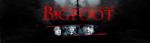 Bigfoot – Der Blutrausch einer Legende (2012) – [UNCUT]