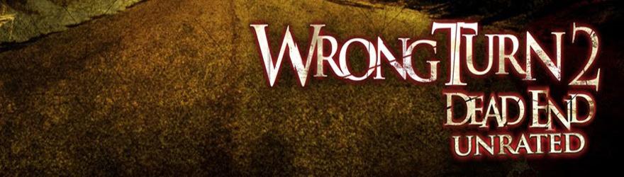 wrong-turn-2_bn