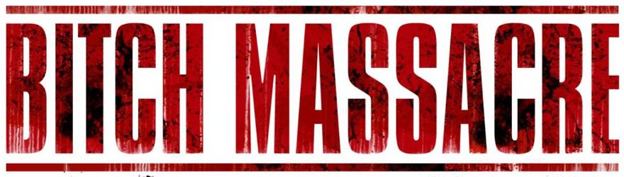 Bitch-Massacre_bn