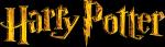 Harry Potter und der Gefangene von Askaban (2004) – [UNCUT]