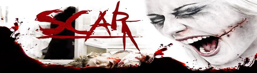 scar-3d_bn