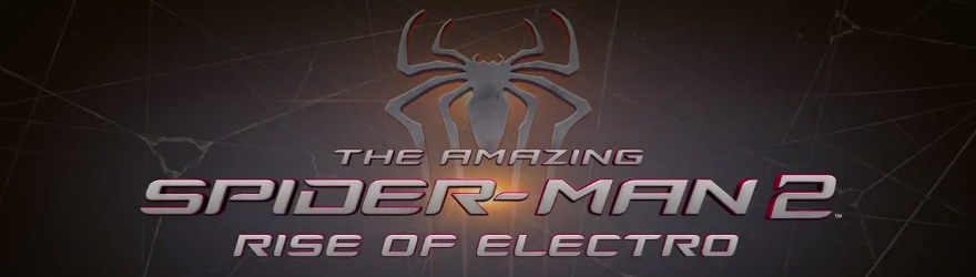 amazing-spider-man-2-rise-of-electro_bn