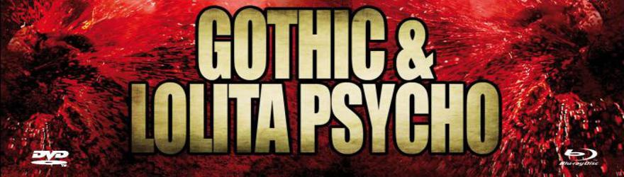 gothic-und-lolita-psycho_bn