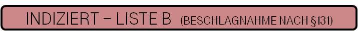 index_b