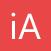_index_a0