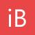 _index_b0