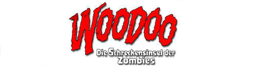 Woodoo – Die Schreckensinsel der Zombies (Zombie 2 / We are going to eat you)