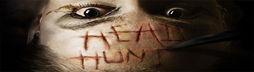 Headhunt (Redd Inc.) [BD] (2012) – [UNCUT]