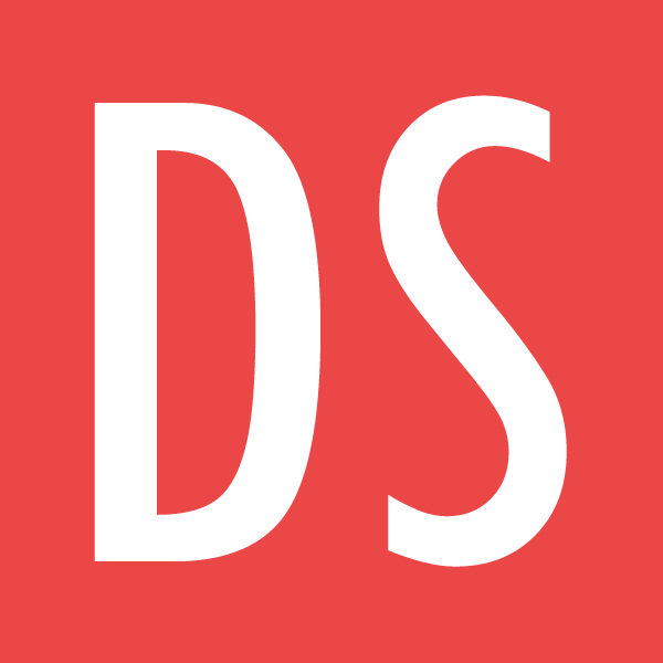 _disi