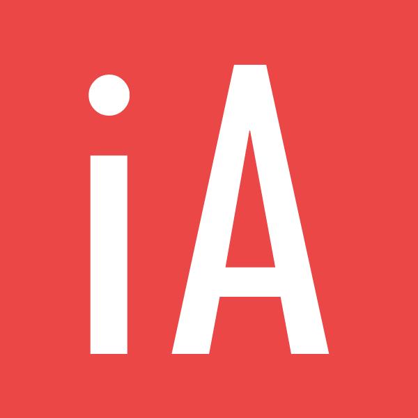 _index_a