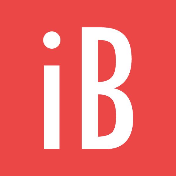 _index_b