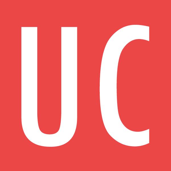 _uncut