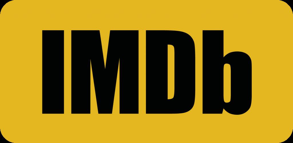 ___imdb