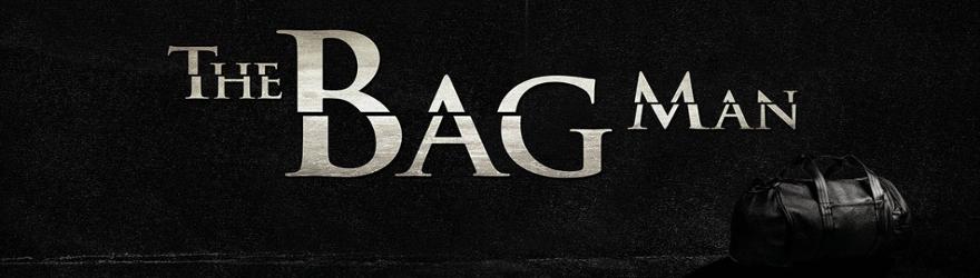 bag-man