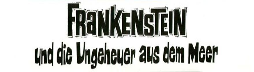 Frankenstein und die Ungeheuer aus dem Meer_bn