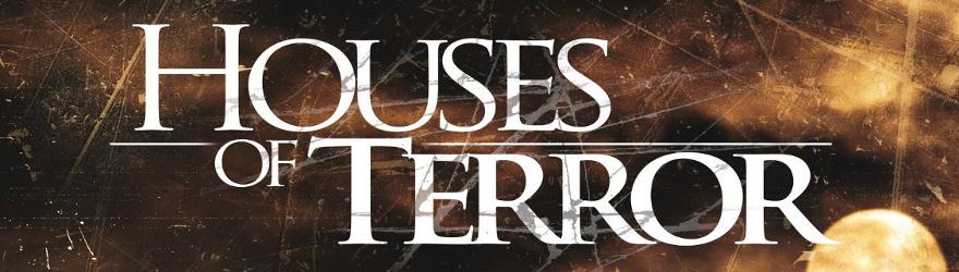 Houses-of-Terror_bn