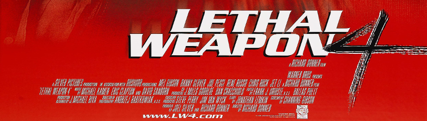 Lethal-Weapon-4_bn