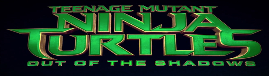 Teenage-Mutant-Ninja-Turtles-2_bn