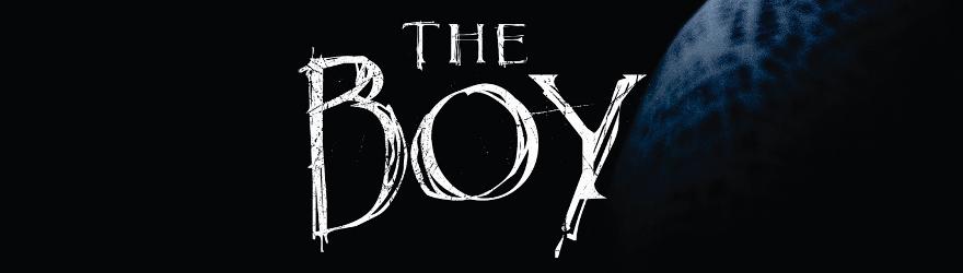 boy-2016_bn
