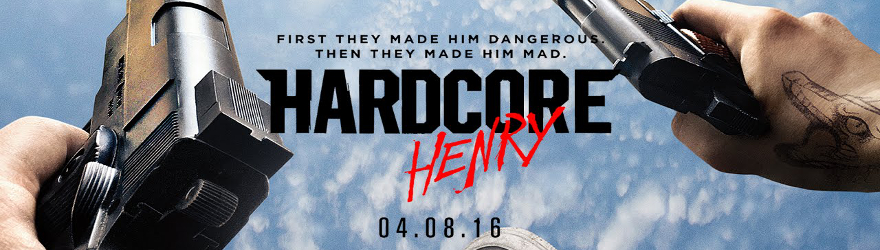 harcore-henry_bn