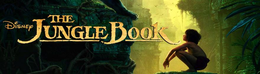 jungle-book_bn