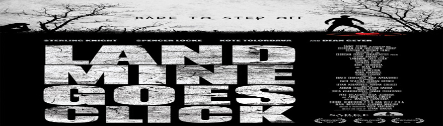 landmine-goes-click_bn