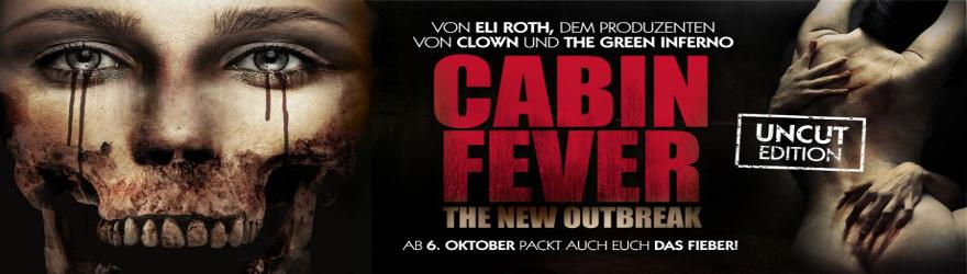 cabin-fever-the-new-outbreak_bn