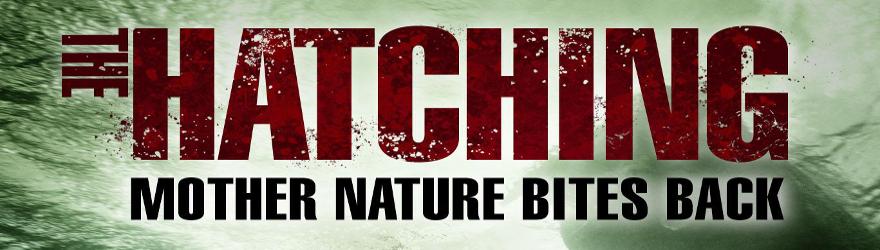 hatching_bn