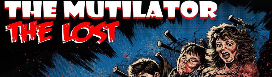 mutilator_bn