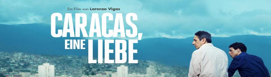 caracas-eine-liebe_bn