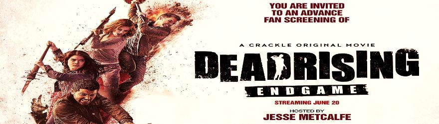 dead-rising-endgame_bn
