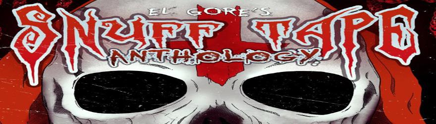 snuff-tape-anthology_bn1
