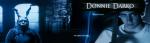 Donnie Darko (2001) – [UNCUT]