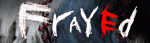 Frayed (2007) – [UNCUT]