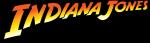 Indiana Jones (4) und das Königreich des Kristallschädels [BD] (2008) – [SPECIAL EDITION] – [TEILE 1-4]