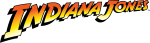 Indiana Jones (1) – Jäger des verlorenen Schatzes [BD] (1981) – [SPECIAL EDITION] – [TEILE 1-4] – [UNCUT]