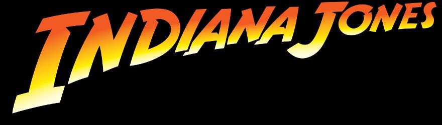 Indiana Jones (3) – Der letzte Kreuzzug [BD] (1989) – [SPECIAL EDITION] – [TEILE 1-4]