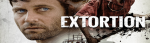 Erpressung – Wie viel ist deine Familie wert? (Extortion) (2017)