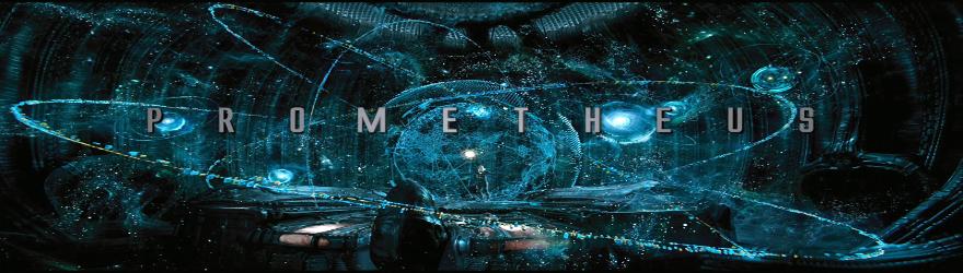 Prometheus – Dunkle Zeichen [BD] (2012) – [UNCUT]