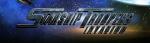 Starship Troopers: Invasion ( スターシップ・トゥルーパーズ インベイジョン ) (2012) – [UNCUT]